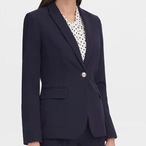 Tommy Hilfiger new blazer for women